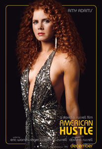 America-Hustle-Amy-Adams