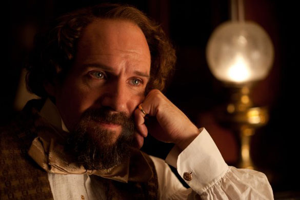Ralph-Fiennes-The-invisible-Woman