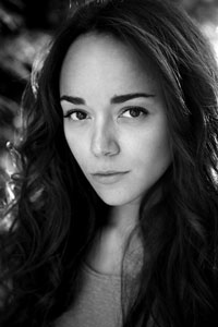 Ashley-Madekwe-Headshot