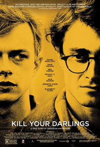 kill-your-darlings-screenplay