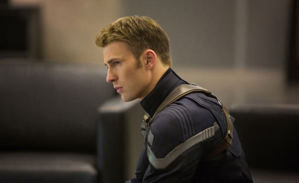captain-america-the-winter-soldier-chris-evans