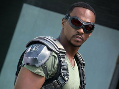 CAPTAIN-AMERICA-WINTER-SOLDIER-anthony-mackie
