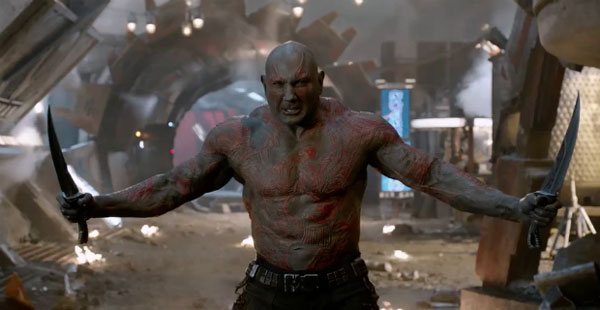 guardians-of-the-galaxy-david-bautista