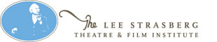 Lee Strasberg Institute for Acting - Los Angeles
