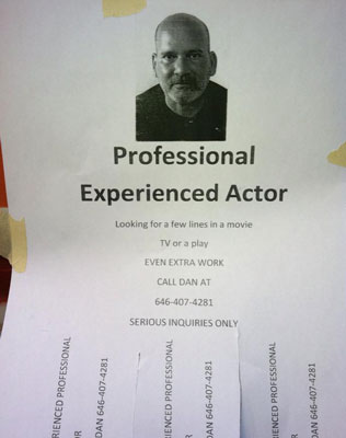 professional-experience-actor