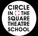 Circle in the Square - Acting School in NYC