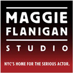 Maggie Flanigan Studio - New York Acting School