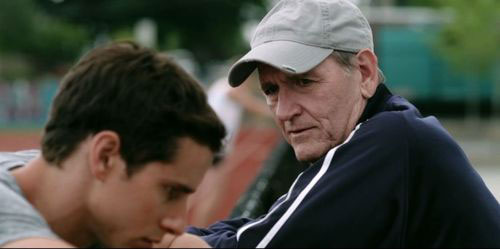 richard-jenkins-4-minute-mile