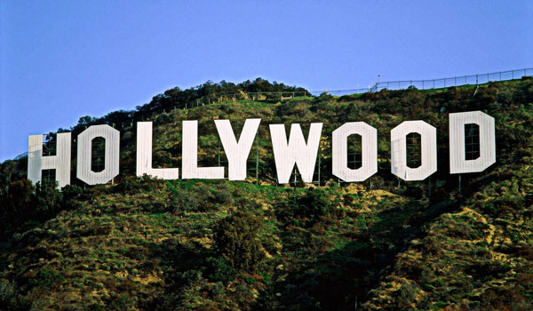 Los Angeles Acting Schools and Colleges