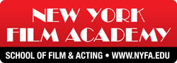 New York Film Academy - Acting School in Los Angeles