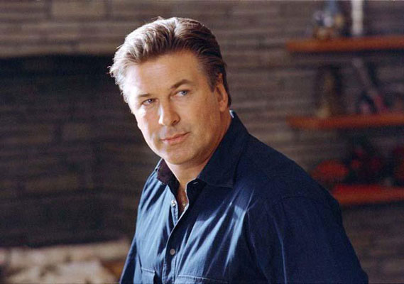 alec baldwin on keeping snl fresh  his daily routine and