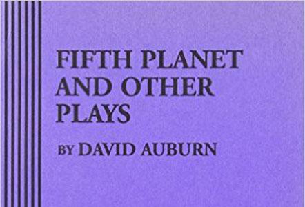 Are You Ready David Auburn monolgue