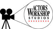 Actors Workshop Studio acting classes san diego