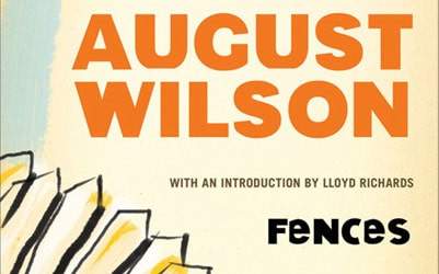 Monologues from the August Wilson classic, Fences