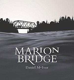 Marion Bridge monologue