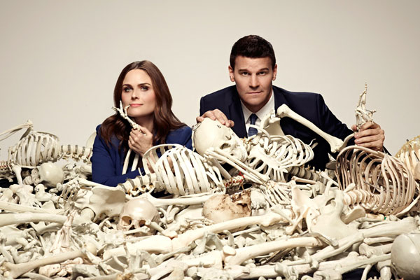 Bones Actors Lawsuit