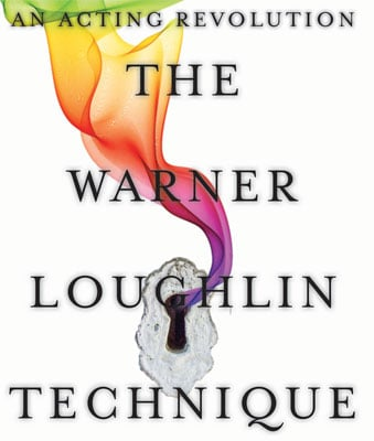 Warner Loughlin Technique Review