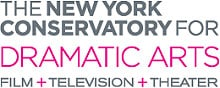 New York Conservatory for Dramatic Arts - Acting School in NYC