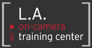 LA On-Camera Training Center - Acting Class