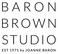 Baron Brown Studio - Los Angeles Acting Classes