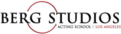 Berg Studios Acting Class - Los Angeles
