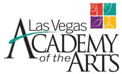 Las Vegas Academy of the Arts