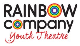 Rainbow Company Youth Theatre - Las Vegas
