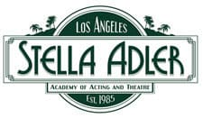 Stella Adler - Acting School in Los Angeles