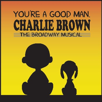 You're a Good Man, Charlie Brown Monologue