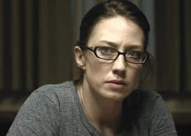 How Did Carrie Coon Prepare for Two of Her Biggest Roles?