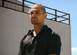 "Michael Mando on his 'Better Call Saul' Co-stars: ""I can tell you that I've learned an incredible lesson from each one of them"""
