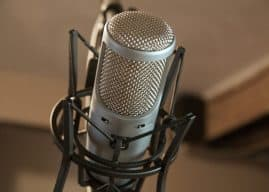 Auditioning and Marketing Strategies Proven to Help Voice Actors Succeed