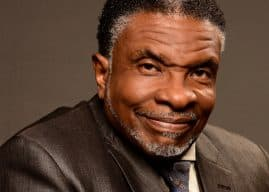 Interview: Keith David Talks 'Greenleaf', Creating a Backstory and Never Taking Things for Granted