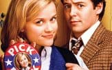 "'Election' (Tracy Flick): ""I really must insist that You help me win the election"""