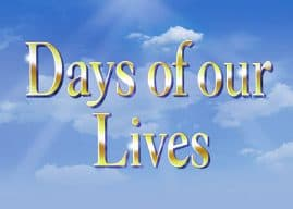 'Days Of Our Lives' Casting Director Marnie Saitta on the Hardest Parts to Cast and Her Advice to Actors
