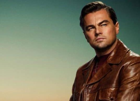 """Leonardo DiCaprio on Finding the """"Psyche and Confidence"""" of His Character in Quentin Tarantino's 'Once Upon a Time in Hollywood'"""