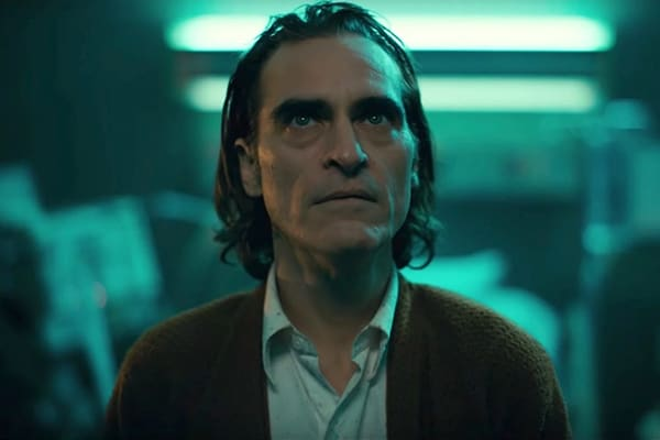 Joker: Joaquin Phoenix had one rule for co-stars joining DC film project