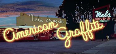 "'American Graffiti' (Manager): ""I'm no kid anymore. I been here a long time"""