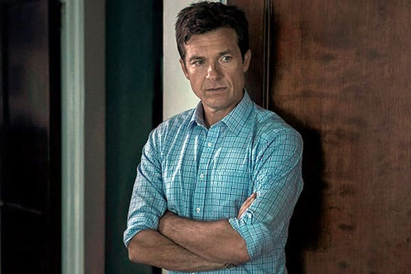 Jason Bateman on How He Directs Actors and His Advice on Acting for the Camera