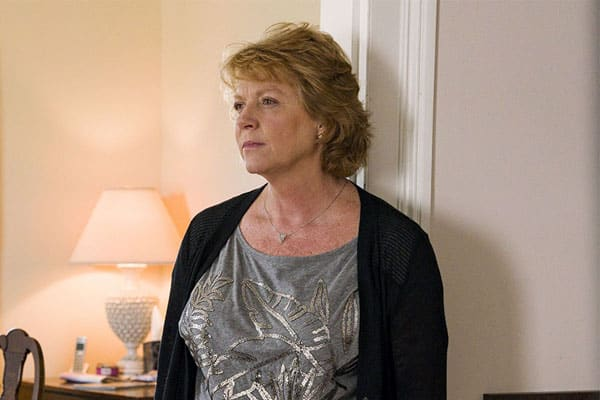Interview: Becky Ann Baker on Her Career, Audition Tips and the New Short, 'Nightfire'