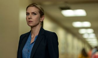 Kim Wexler Monologue from Better Call Saul