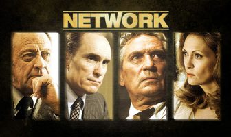Monologues from the Movie, Network