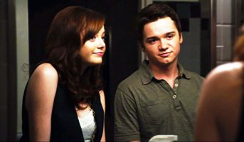 Brandon's (Dan Byrd) Monologue from Easy A