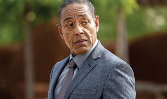 Better Call Saul's Gus Fring