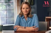 Acting Tips from Jodie Foster