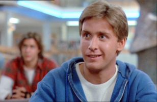 "'The Breakfast Club' (Andrew): ""I mean, how do you apologize for something like that?"""