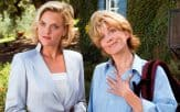 Monologues for women from the movie, The Parent Trap