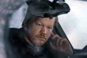 """Jesse Plemons on His Recent Roles and 15 Minute Scenes: """"This is exactly why I do this"""""""