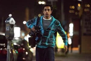 'Sound of Metal' Star Riz Ahmed Almost Quit Acting Right Before Booking 'Nightcrawler'