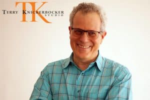 """Interview: Acting Coach Terry Knickerbocker on Teaching Online, Preparing Actors and Why You Should """"Invest"""" in Your Talent"""
